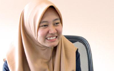Nur Amira Zul Akmal