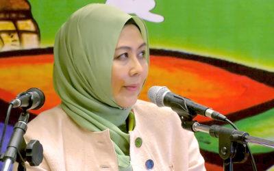 Proquaz Sdn Bhd